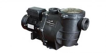Basic 22 m3/h 1,5 HP/230 V