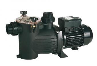 OPTIMA 33M 5,5 m3/h 0,33 HP 230 V