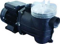 Basic 4 m3/h - 0,35 HP/230 V