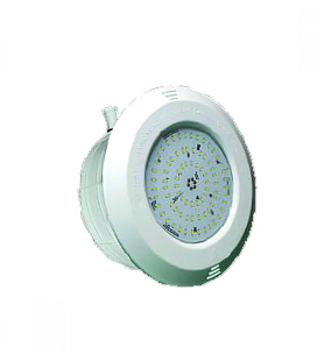 Reflektor LED 20W